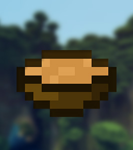 Hardcore Games Minecraft Texturepacks