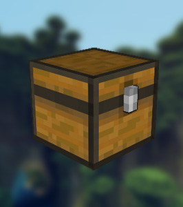 Skywars Minecraft Texturepacks