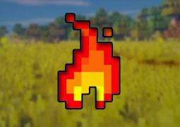 Trending Minecraft Texturepacks