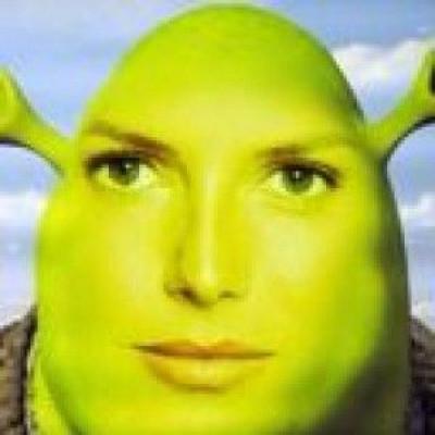 Awex Avatar