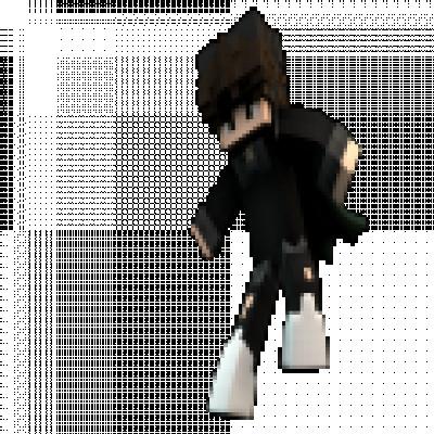 KoloGames_HD