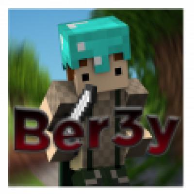 Ber3y