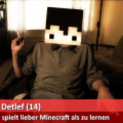 OnkelDetlef