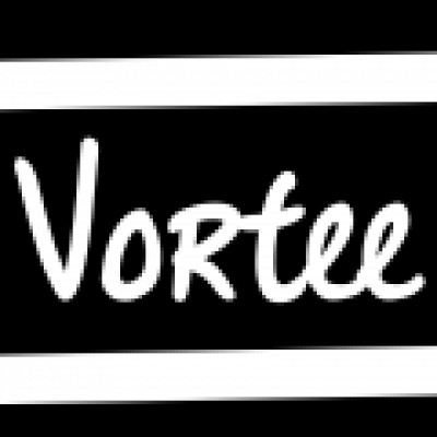 Vortee