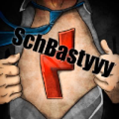 SchBastyyy