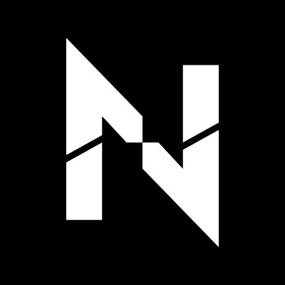 NIKIWIN