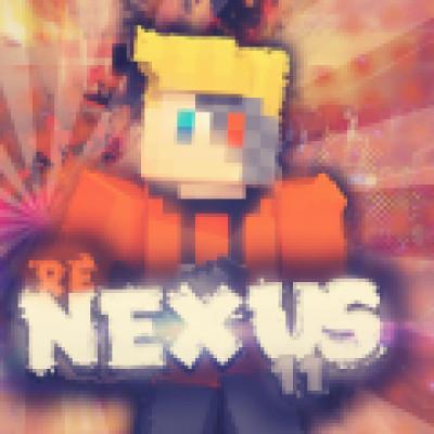 reNeXuS11