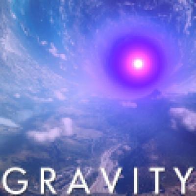 GravityDestr0y