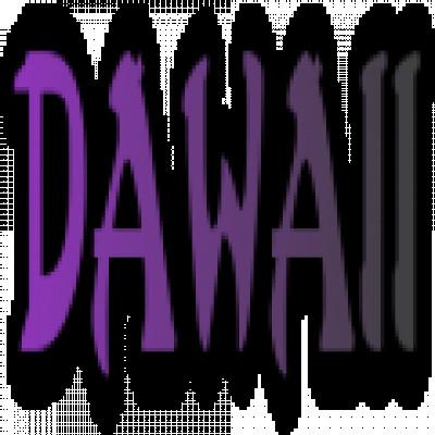Dawaii