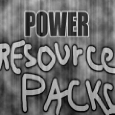 POWERresourcepacks