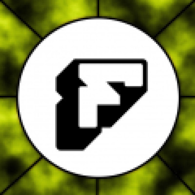 Flaxurey