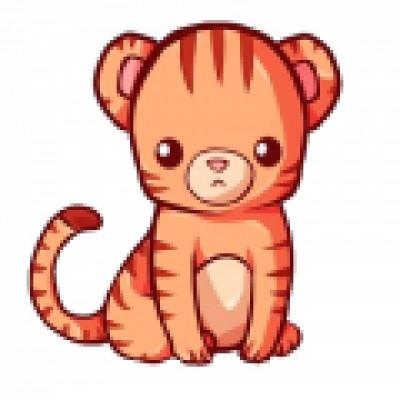 avatars/8e8dc151-3bc4-4448-bb87-1649f6afa1e2.jpg