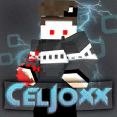CelJoxx