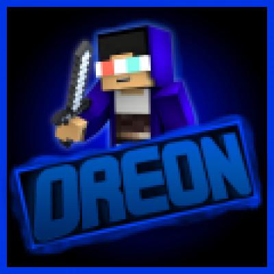 Oreon