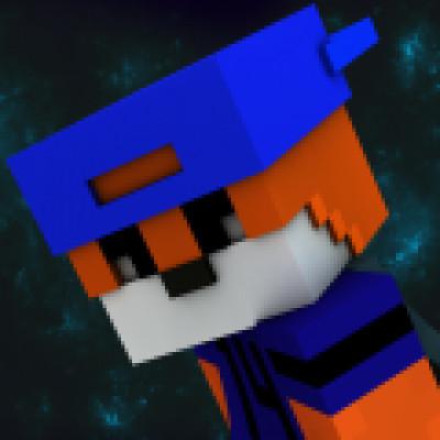 Miningfox