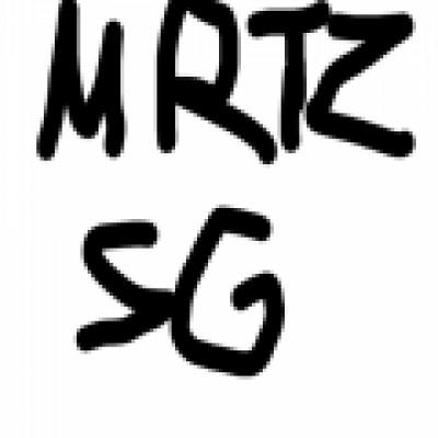 MRTZSG