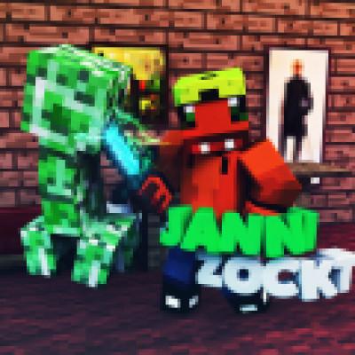 JanniZockt