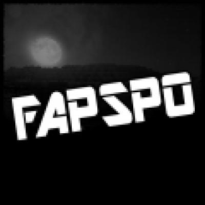 Fapspo