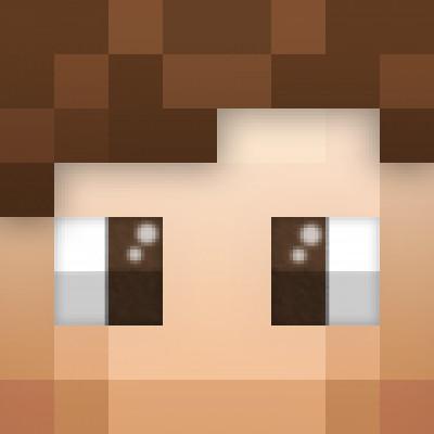 avatars/8e8dc168-8220-4979-bf00-d1c29b1f25f0.jpg