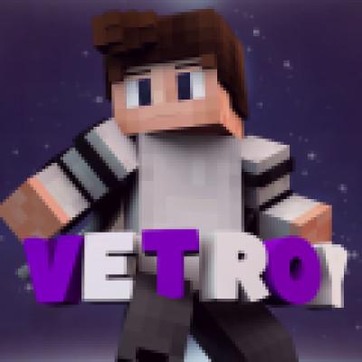 Vetroy