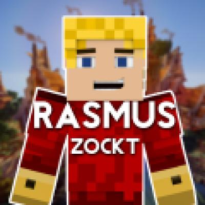 RasmusZockt