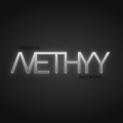 Amethyyy