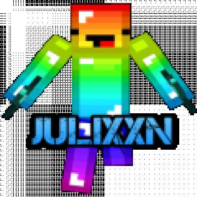 Juliixn