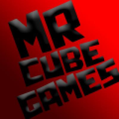 MrCubeGames