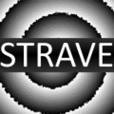 StraveHD