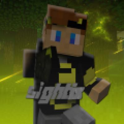 Sightix