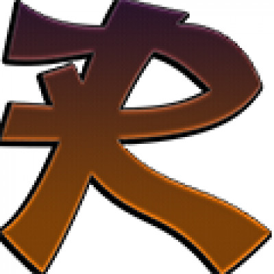 RanouxFX
