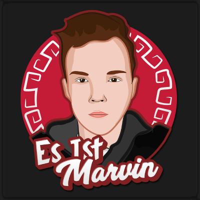 EsIstMarvin