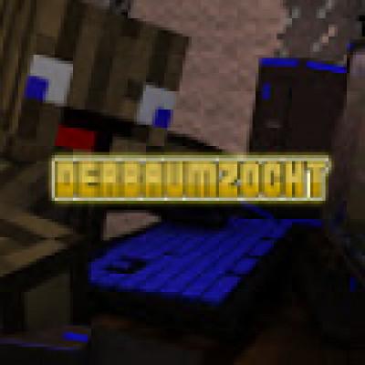 TreeManPvP