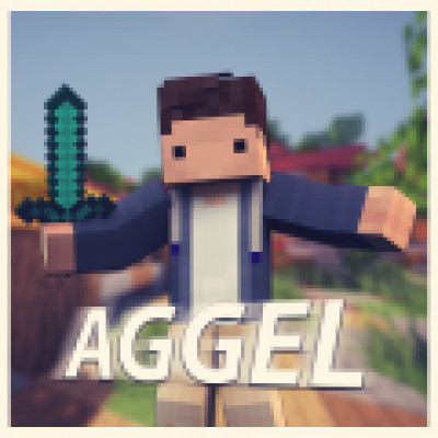 Aggel