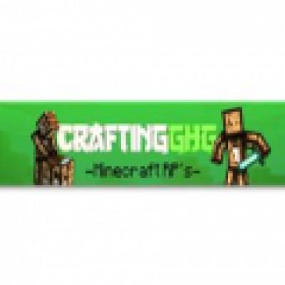 CraftingGHG
