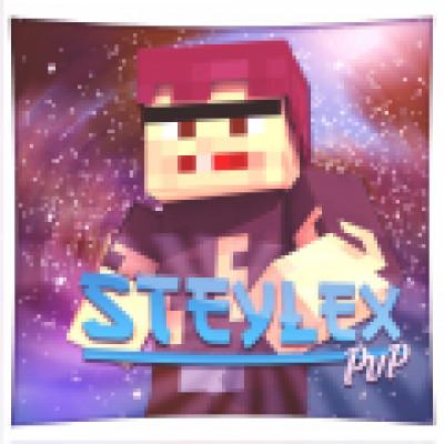 Steylex