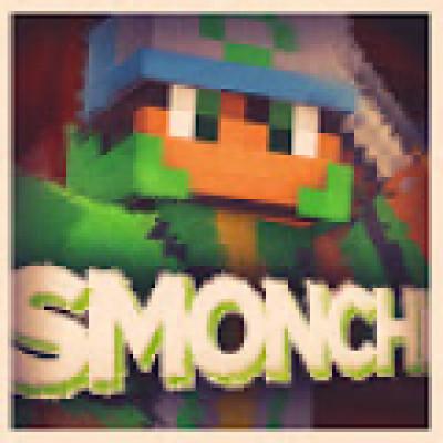 Smonchi