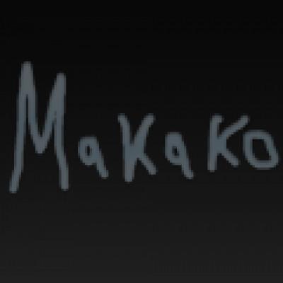 Makako