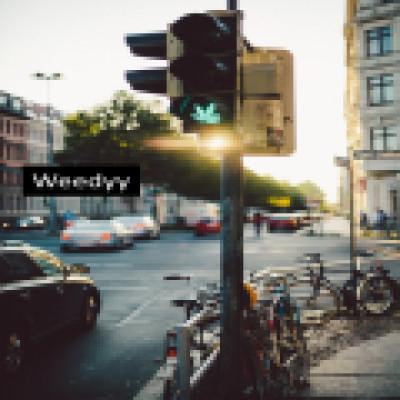 Weedyy