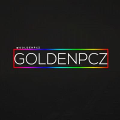 GoldenPCZ