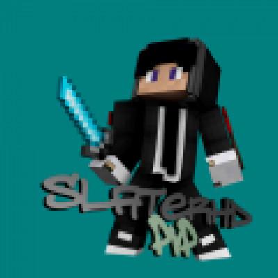 SlaterHD14