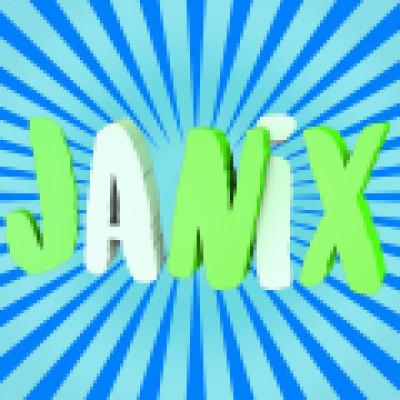 Janix