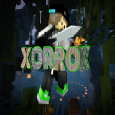 XorroXLP