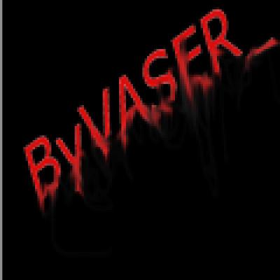 ByVaser