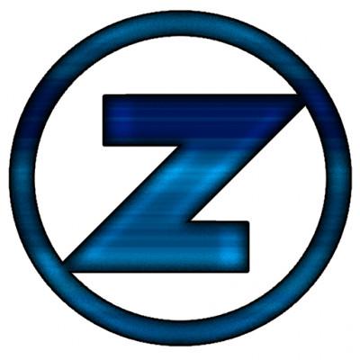 Zeery