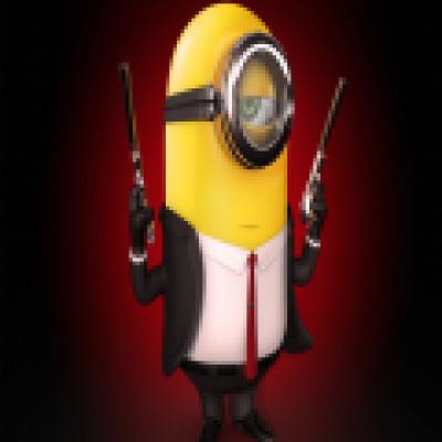 MinionPoPo
