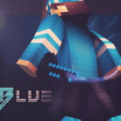 BlueGHG