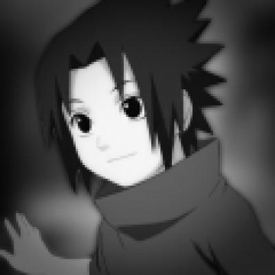 avatars/8e8dc231-95d7-4e45-9d81-f656f37d040c.jpg