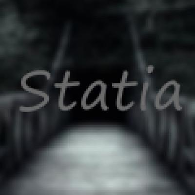Statia