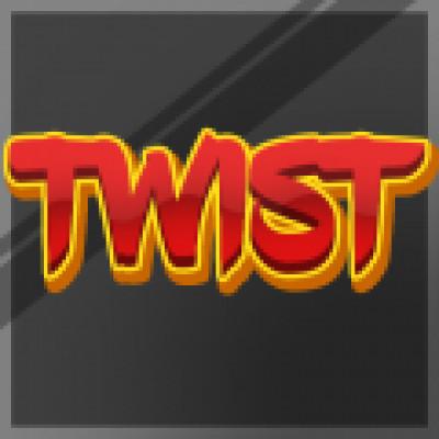 TwistTehNub